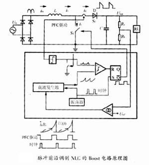 图中 控制工程网版权所有,固态继电器为步进电机功率驱动器件 控制