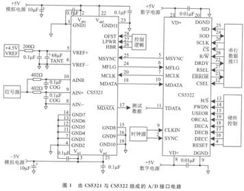 电路 电路图 电子 原理图 356_279