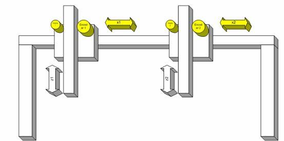 并且起重机的电源接触器是由pss控制的带有反馈回路