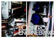 采用Cartridge DDRTM进行重新设计