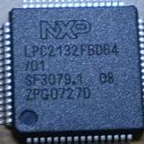 jwdxu2009
