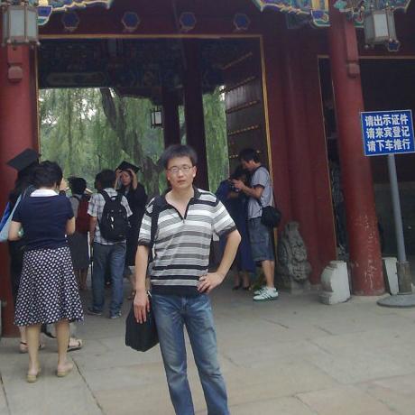 zhangtianchengztc
