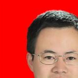 haoqingbo1009
