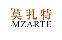 mzarte6181007