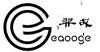eaoogle_wsn