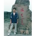 ch_lixian
