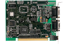 b3d00bca-4813-48ee-bd3c-2c8326d6170f.jpg