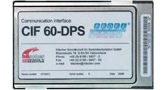 d2f15370-bbd2-42c8-93f5-84ff5f9ee112.jpg