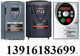 1610f252-60f9-40bb-b156-133c99237c8d.jpg