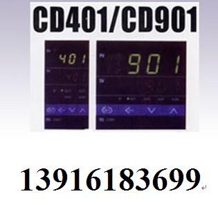 2ad6abbb-2962-46bd-b24d-6a4c50ce658a.jpg