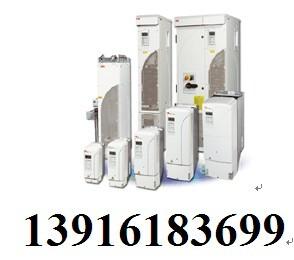 b6ba449a-0f29-43e9-b698-817247cb658b.jpg