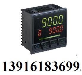 c4f6e358-5778-4335-a761-8491e04cb88e.jpg