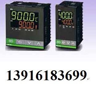 e7dc39b4-b374-4a82-af43-84f4d5d4d65a.jpg