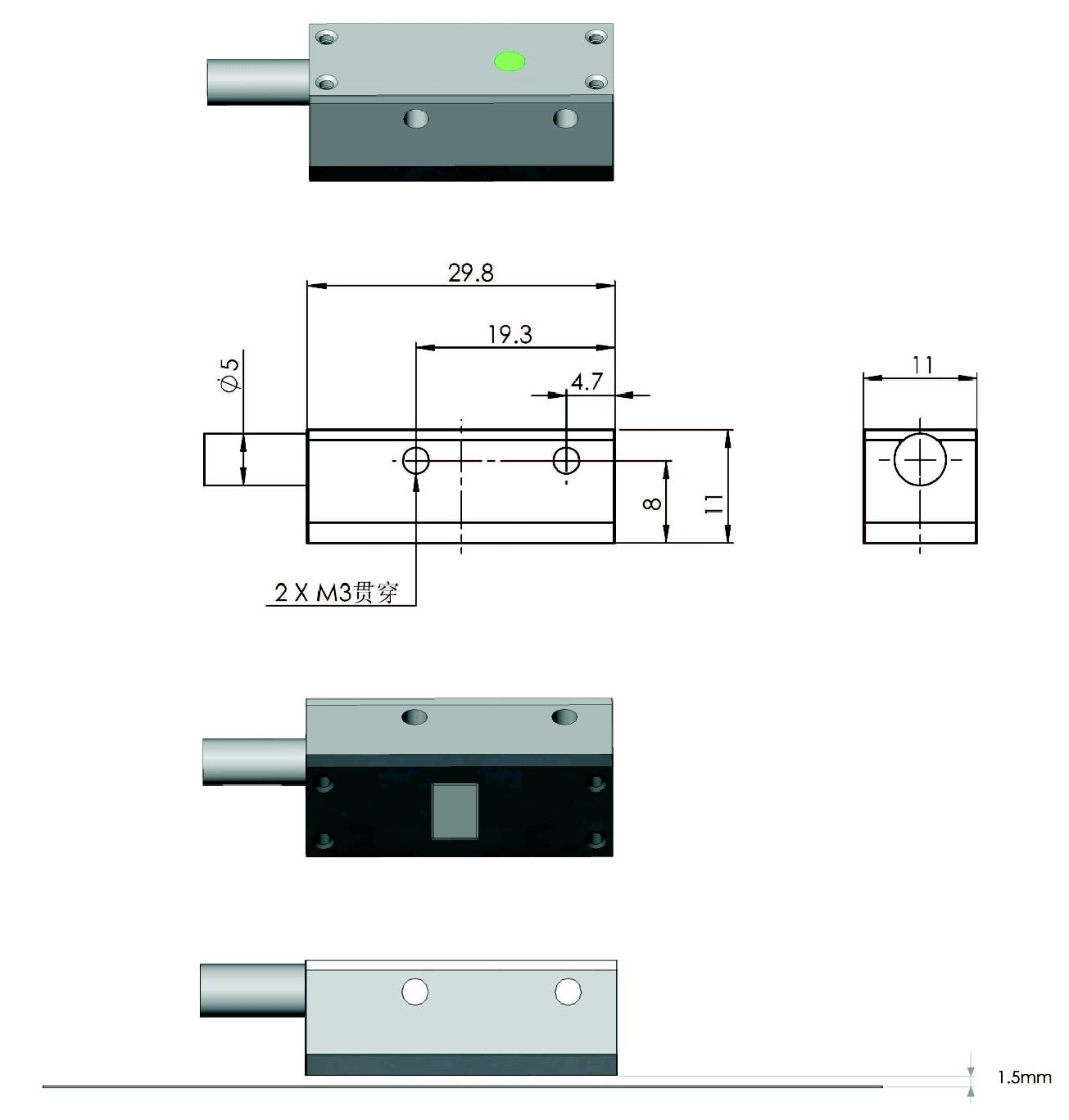3904bc0d-c7b8-40b4-8997-16cc962c5059.jpg