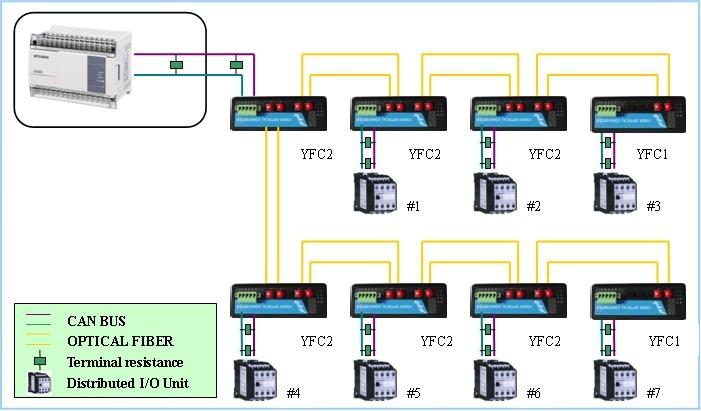 5a81813d-8b2c-45f1-b4d4-c456b175faea.jpg