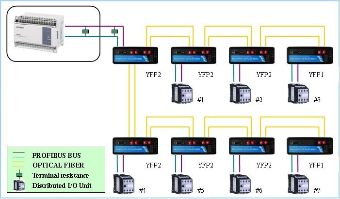 d89f92c0-4a0e-4677-8879-cd651731ce00.jpg