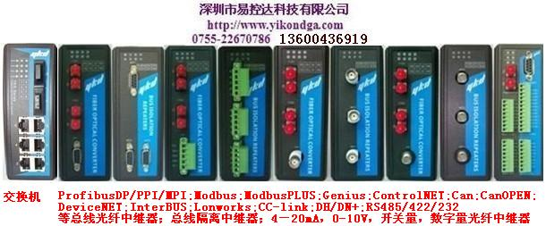91bfd2d5-85b4-4e7c-bb0d-a47724fe5768.jpg