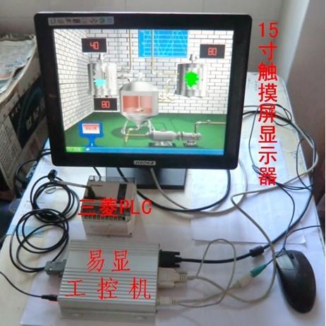 16cc79bc-0ef0-496d-9fed-2601c9b19a31.jpg