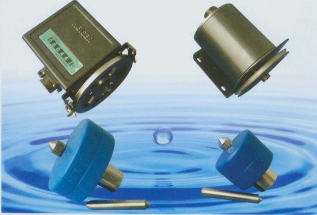 WFX-40型浮子式水位计