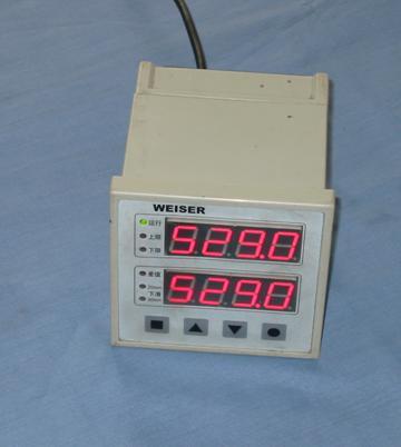 XH系列荷重测控仪