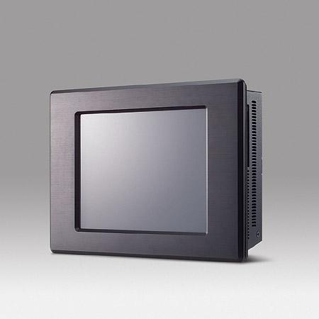 研华PPC-L61T触控式液晶平板电脑
