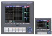 CX1000/CX2000控制<a href…如图2