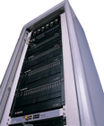 SUPCON WebField JX-300X…如图1