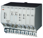 ABB AC800F 控制器  AC…如图2