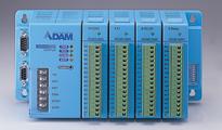 ADAM-5510KW(4槽PC-Bas…如图4