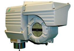 2200H的典型应用包括…如图1