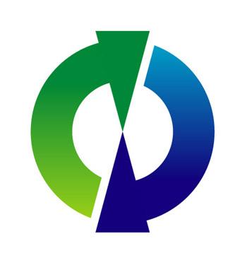 logo logo 标志 设计 矢量 矢量图 素材 图标 350_358