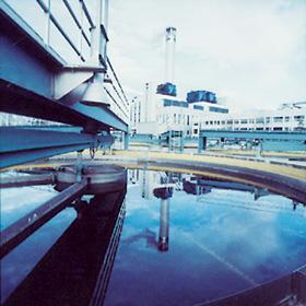 BHP Billiton公司的Cannington矿