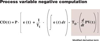 图2在此例中如果设置