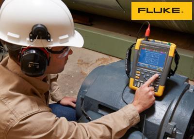 如何高效诊断电机及其变频驱动器的故障?