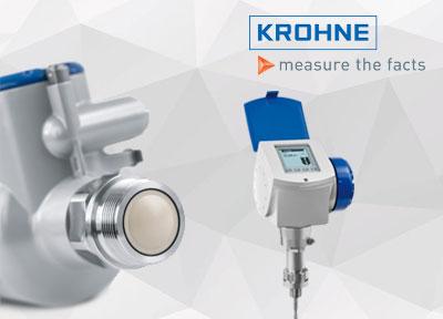 科隆雷达物位测量技术——为您量身定制测量解决方案!