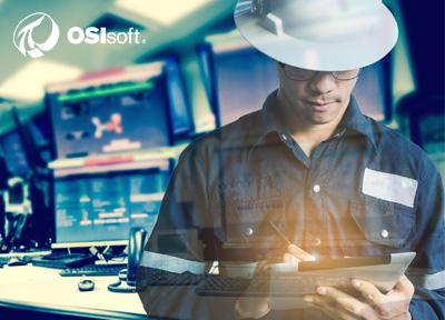 释放数据的力量 —— 构建数据化、智能运营的化工企业