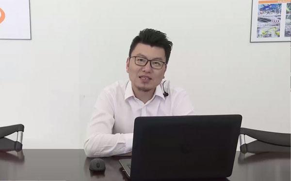魏德米勒WMC软件特点及功能介绍