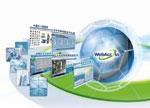 跨平台HTML5仪表板HMI/SCADA软件-WebAccess8.0发表会!