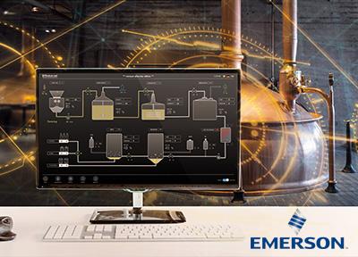 智能工厂OEE优化、生产分析和能效管理的捷径