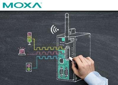 集成式生产设备联网方案提升工厂运作效能